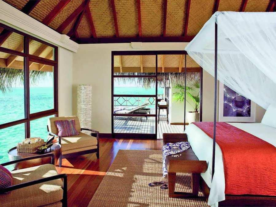 Four_Seasons_Maldives_Merci.Travel_1