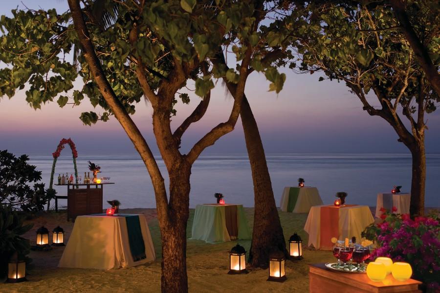 Four_Seasons_Maldives_Merci.Travel_2