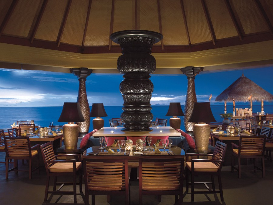 Four_Seasons_Maldives_Merci.Travel_4
