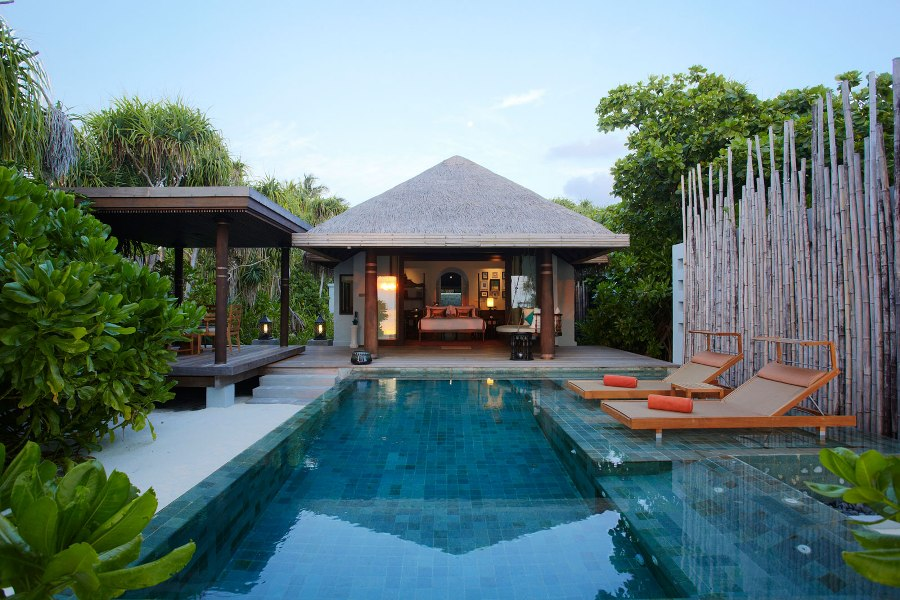 anantara-kihavah-villas-photo-Merci.Travel