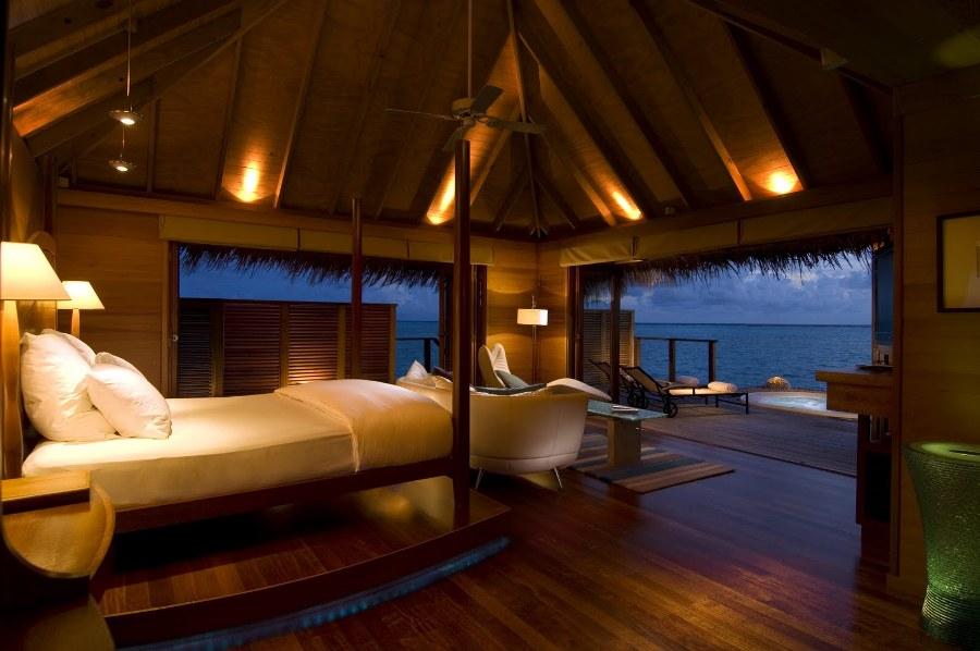 conrad-maldives-rangali-island_Merci.Travel