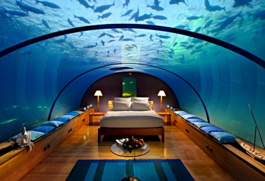 conrad-maldives-underwater-suite_Merci.Travel