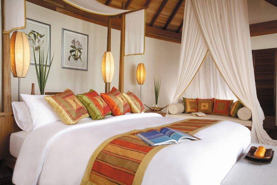 deluxe-overwater-suite-bedroom_Merci.Travel