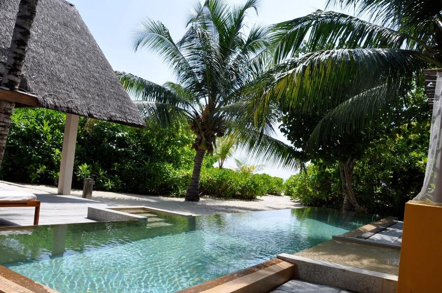 maldives_Merci.Travel