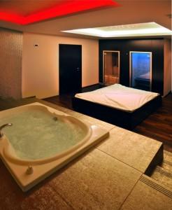 grand-hotel-donat-рогашка-слатина-отдых-словения-тур-spa