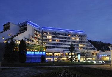 grand-hotel-donat-рогашка-слатина-словения-spa