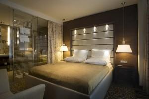 grand-hotel-donat-рогашка-слатина-словения-тур-отдых-spa