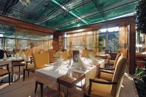 grand-hotel-donat-рогашка-слатина-spa-минеральный-курорт