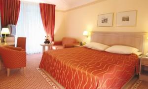 отель-сава-рогашка-словения-спа-отдых-тур