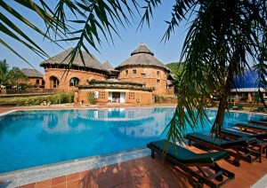 Swaswara_India_Merci.Travel