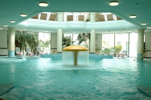THERMAE SYLLA SPA WELLNESS HOTEL_1
