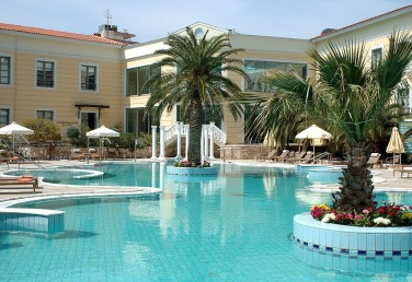 THERMAE SYLLA SPA WELLNESS HOTEL_3