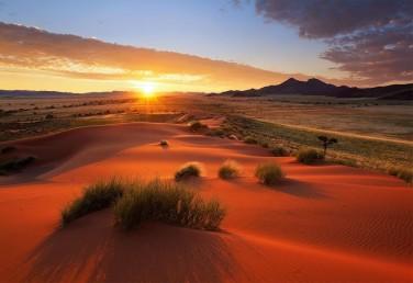 Turi_v-Namibia