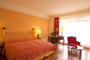 Victoria-Jungfrau Grand Hotel & SPA_2