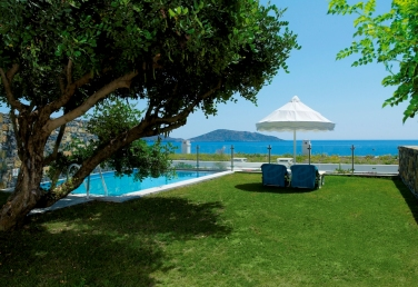 porto_elounda-villas_Merci.Travel