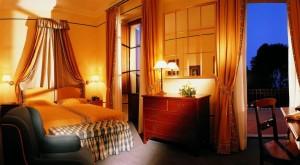 Hotel Fonteverde_1