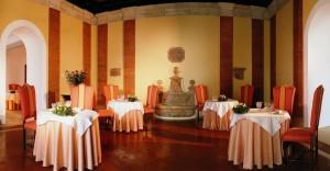 Hotel Fonteverde_2