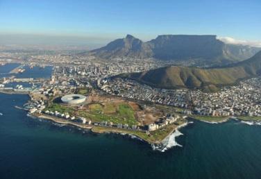 Кейптаун спец предложение_Merci.Travel
