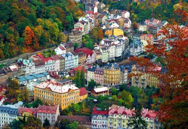 karlovy_vary_czech_Merci.Travel