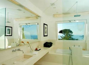 capri-palace-hotel-and-spa-luxurious-5-star-hotel-design-architecture-bathroom1