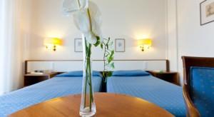 Hotel La Residence & Idrokinesis, Abano Terme, Италия
