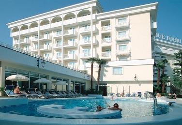 Hotel-Due-Torri