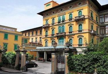 grand-hotel-la-pace-spa3221